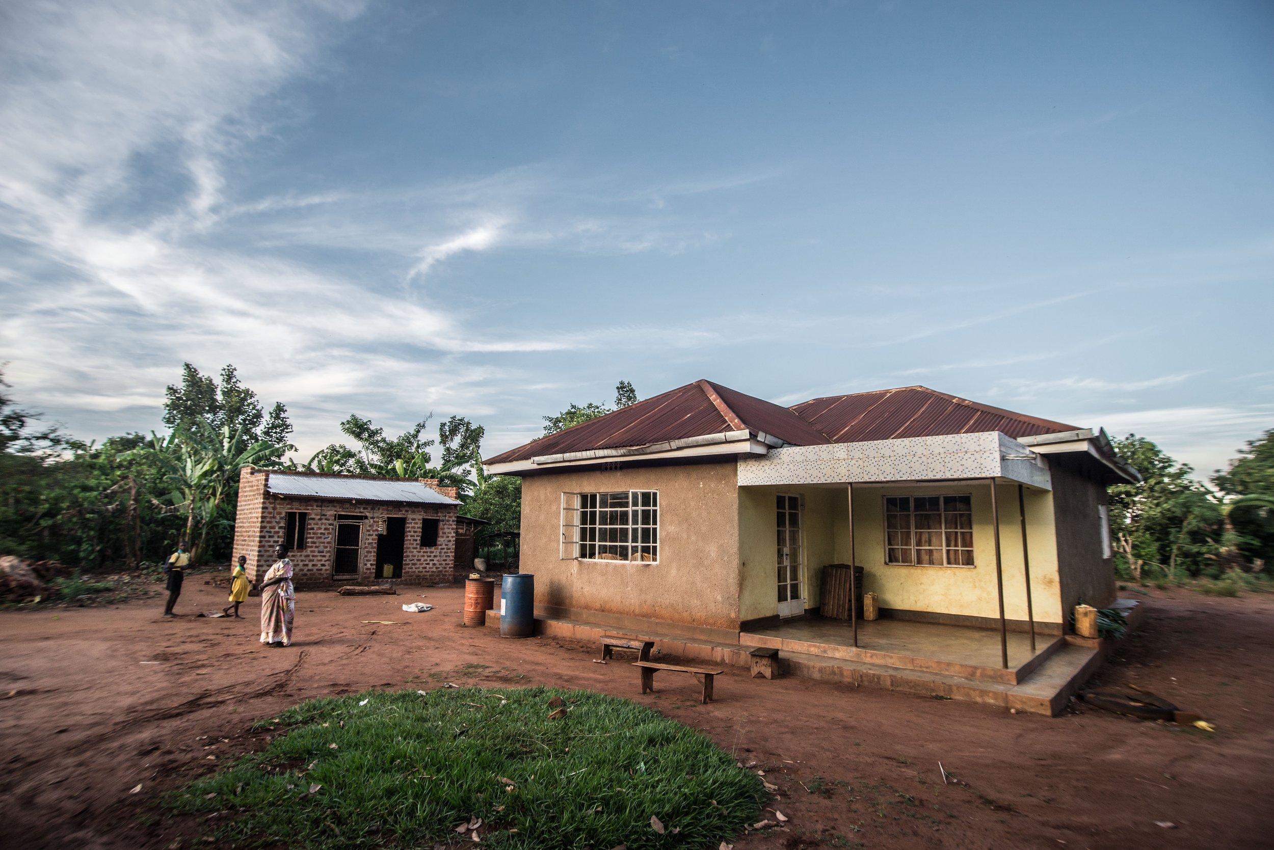 Uganda_IPPF_046.jpg