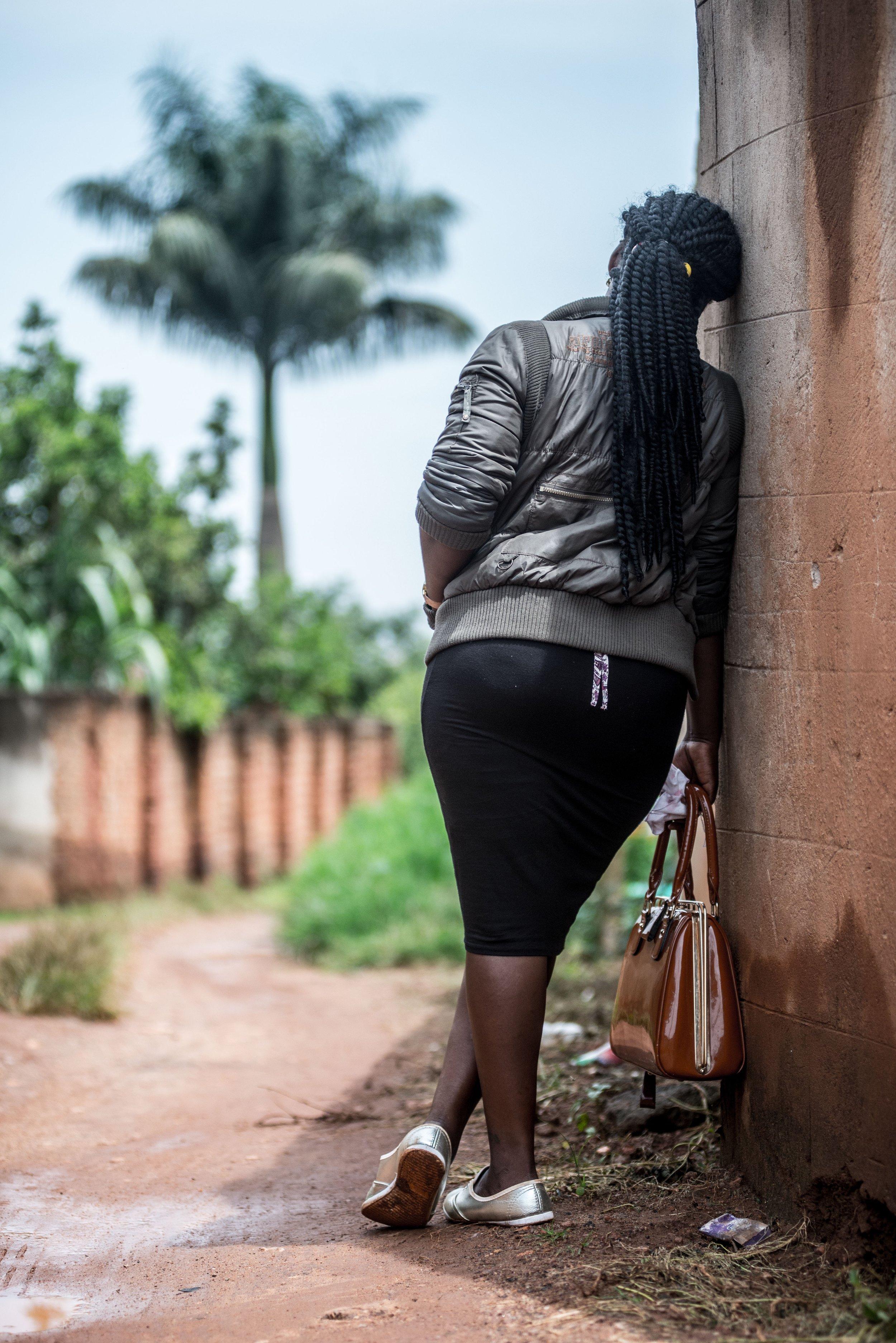 Uganda_IPPF_164.jpg