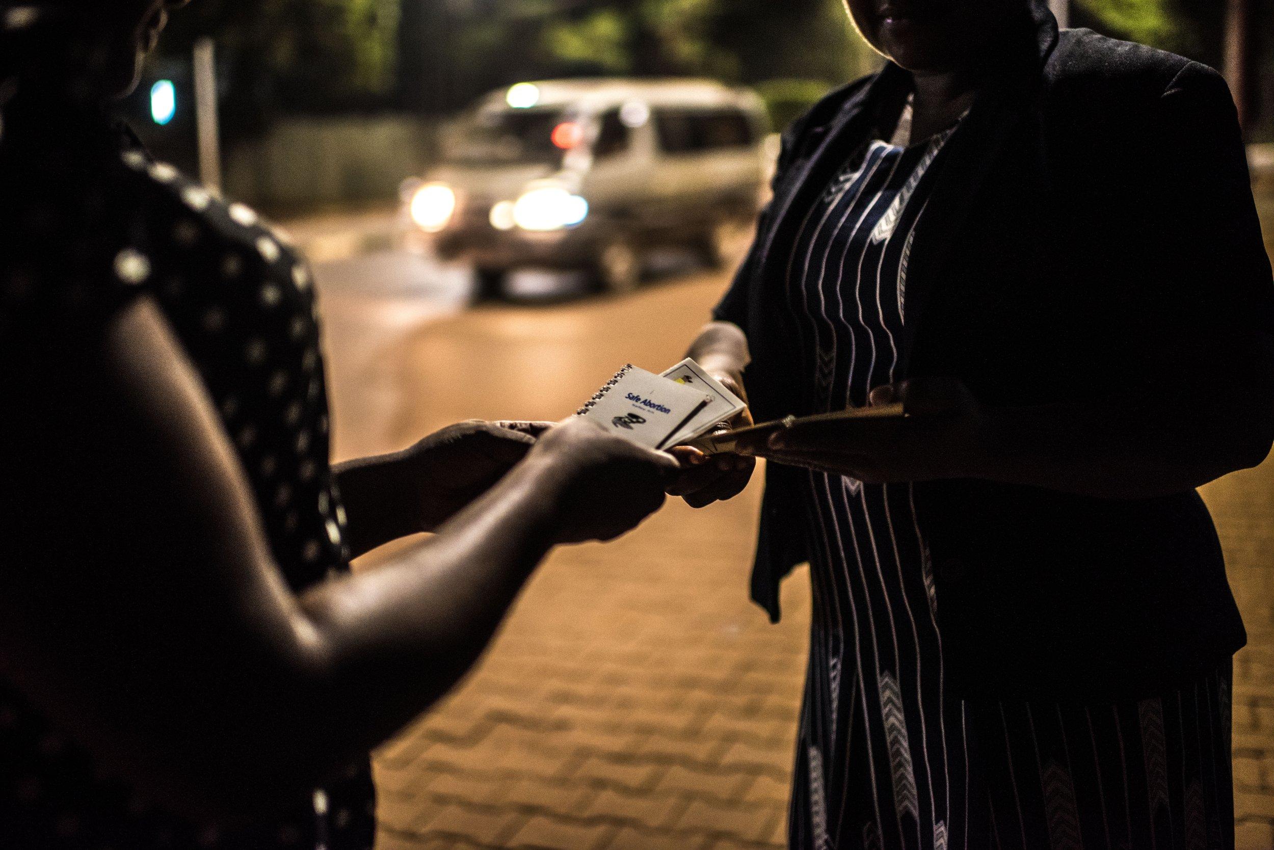 Uganda_IPPF_160.jpg