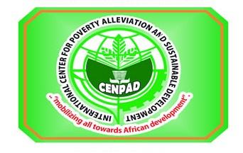 CENPAD Logo.jpg