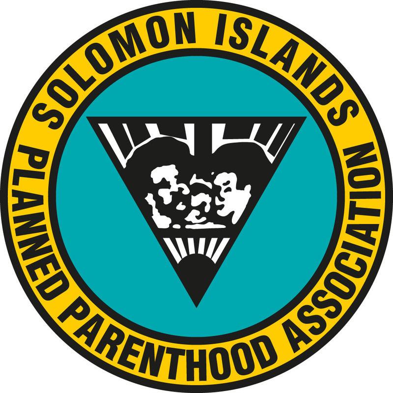 ESEAOR_SolomonIslands_Logo_EN_rgb_1929_edited.jpg