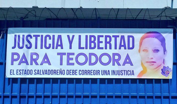 Teodora-justicia-710x418.jpg