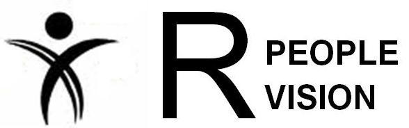 RPRV.Logo.JPG