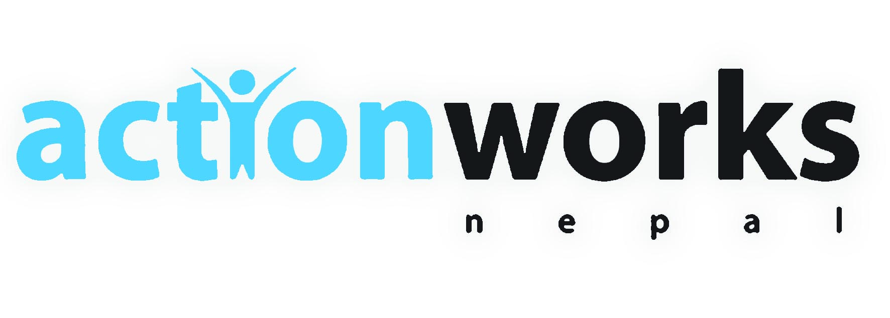 Action work Logo.jpg