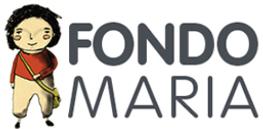 Fondo Maria