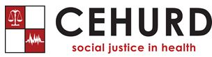 CEHURD Logo.JPG