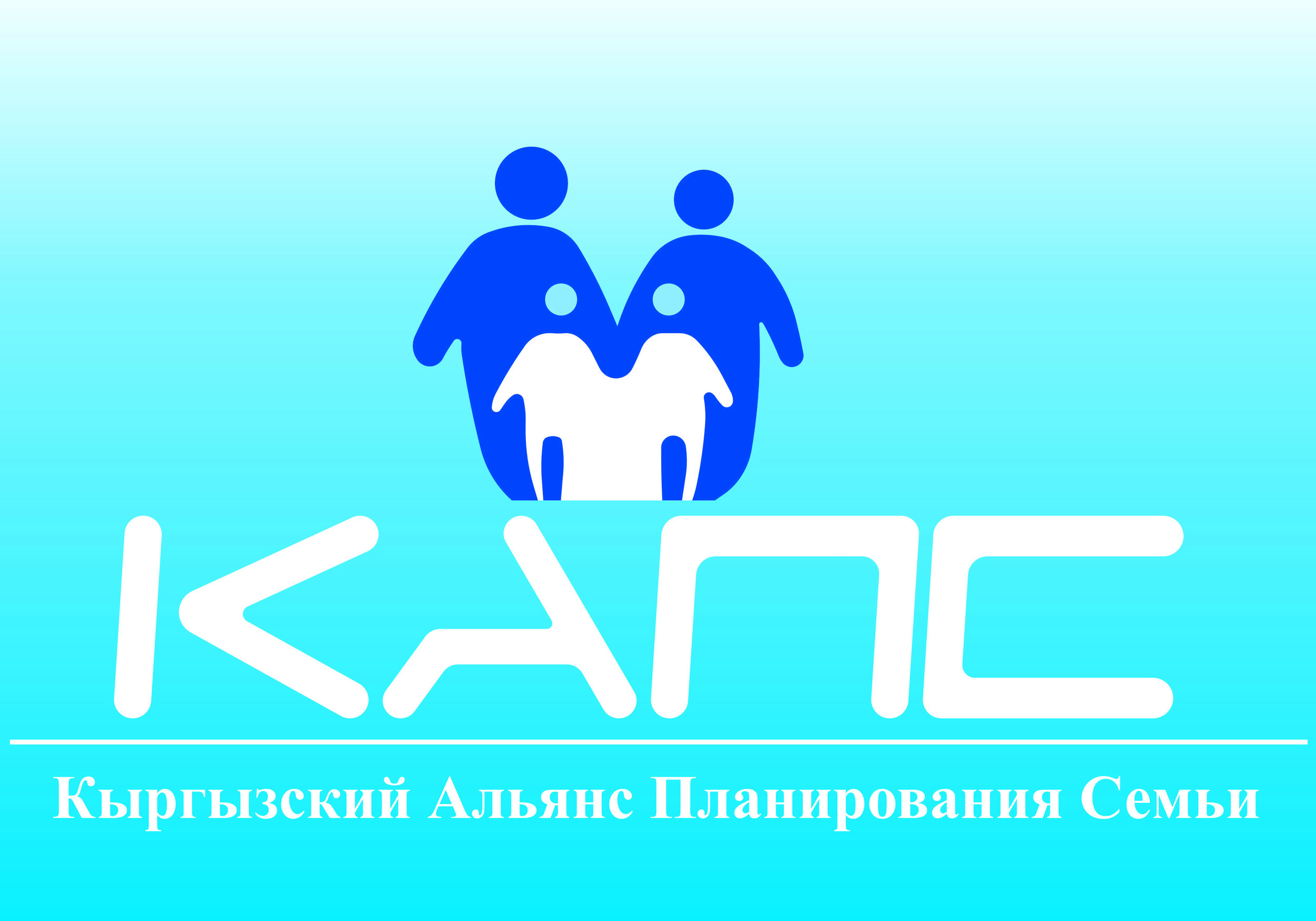 Logo of KFPA.jpg