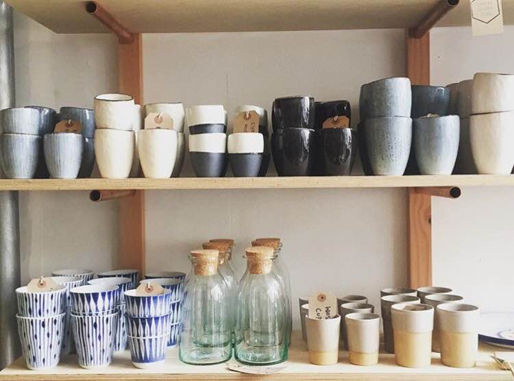 broste mugs