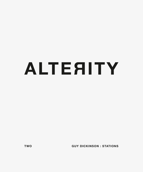 Alterity-2-1.jpg