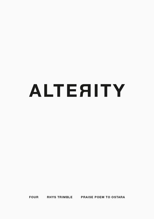Alterity-4-1.jpg