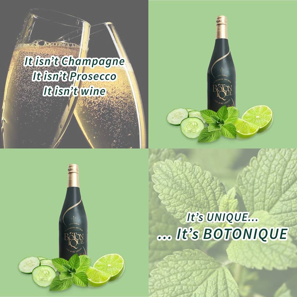 It's for Wine Lovers.jpeg