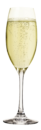 Botonique in ChampageGlass(small).jpg