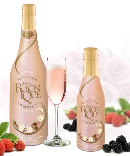 blush drink.png