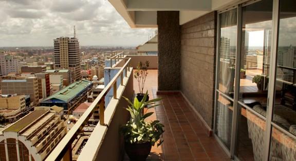 Penthouse05-576x314.jpg