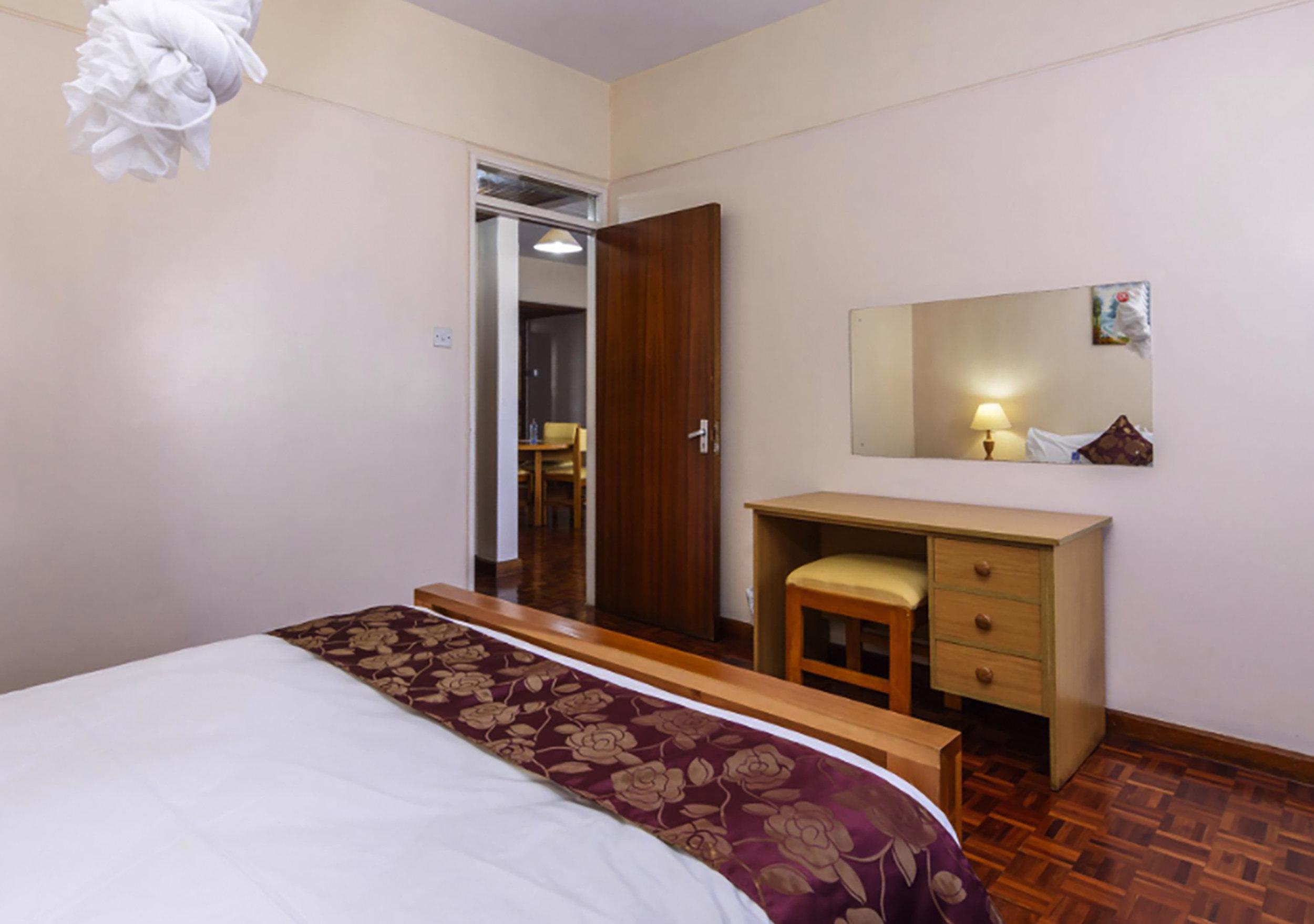 Standard Suite-bed2.jpg