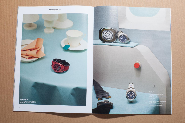 studio-likeness_handelsblatt-5549.jpg