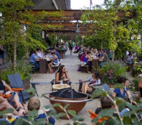 philadelphias-summer-pop-ups-independence-beer-garden.jpg