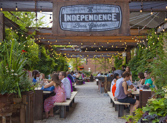 Independence_Beer_Garden.jpg