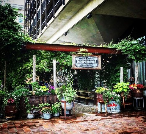 independence-beer-garden.jpg