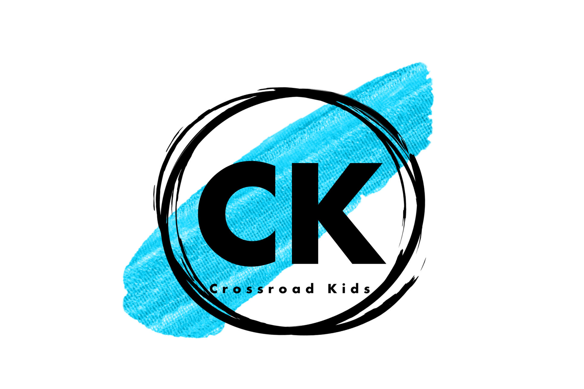 - Crossroad Kids is our Youth Group for ages 4-11. Crossroad Kids meets Monday evenings from 6:30-8:00, September to April. High energy Songs, Bible Lessons, snacks & crafts make for an awesome evening. Come on out and see for yourself. See you soon!