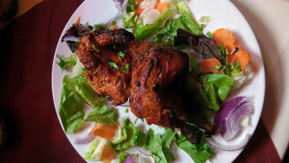 chicken.jpg