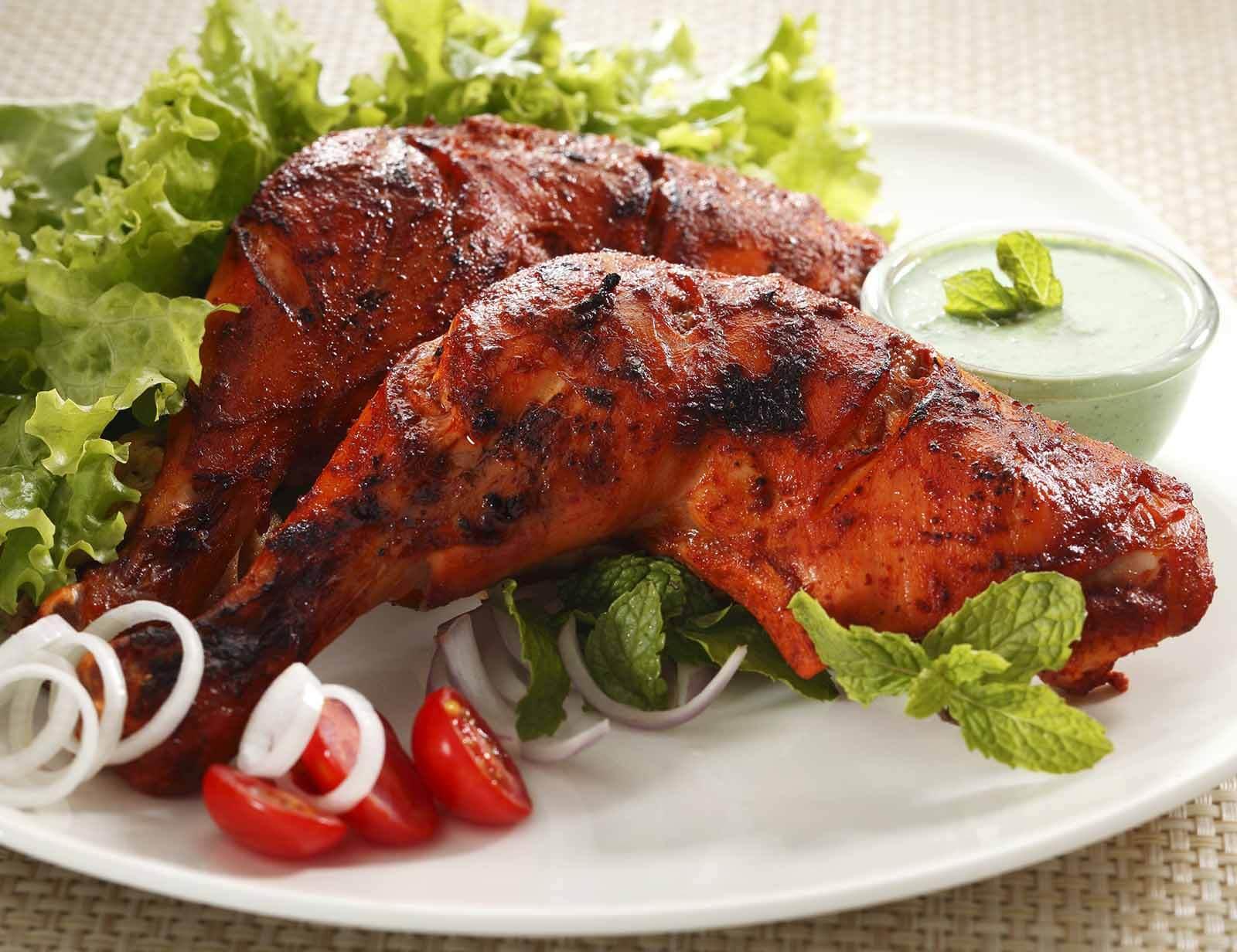 Tandoori Chicken.jpg