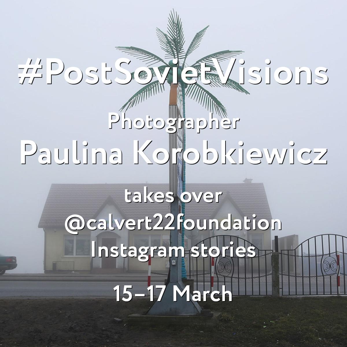 Instagram_takeover-NE100-PKorobkiewicz.jpg