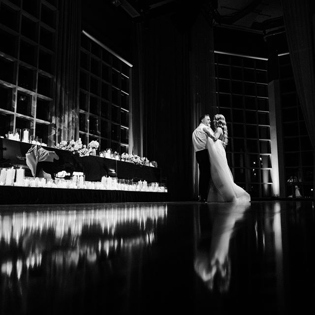 """I loved her first"" {Olga + Paul} by #blwwill . . . . . . . #melbournewedding #melbourneweddingphotography #weddinginspo #weddingday #weddingplanner #bride #bridestyle #weddinginspiration #weddingideas #engaged #instawedding #moments"