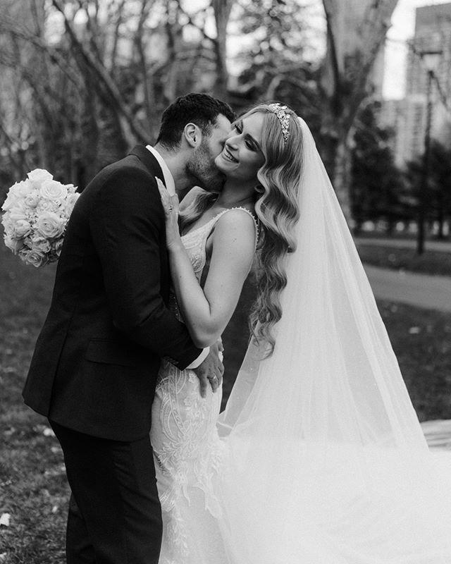 I am your vampire!! {Olga + Paul} by #blwwill . . . . . . . #melbournewedding #melbourneweddingphotography #weddinginspo #weddingday #weddingplanner #bride #bridestyle #weddinginspiration #weddingideas #engaged #instawedding #moments