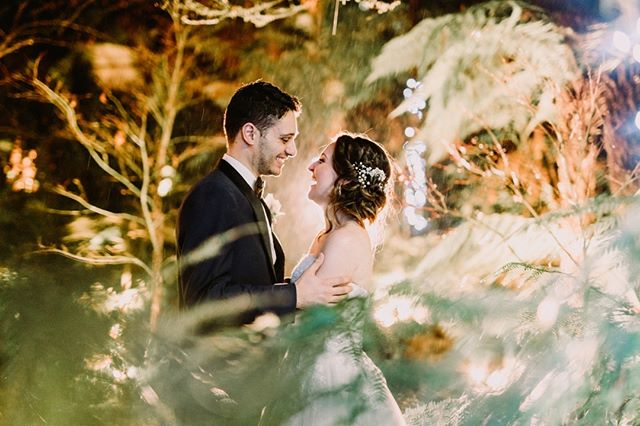 Feeling enchanted at @lyrebirdfalls {Amber & Reg} by #blwwill . . . . #melbournewedding #melbourneweddingphotography #weddinginspo #weddingday #weddingplanner #bride #bridestyle #weddinginspiration #weddingideas #engaged #instawedding #moments l