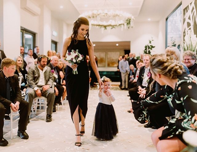 This is too cute! {carmen + peter} by #blwdavid . . . . #melbournewedding #melbourneweddingphotography #weddinginspo #weddingday #weddingplanner #bride #bridestyle #weddinginspiration #weddingideas #engaged #instawedding #moments d