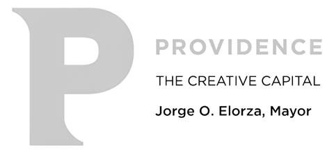 preview-upload_card-PTTC_Logo_Elorza_BlackLetters_Horizontal.jpg