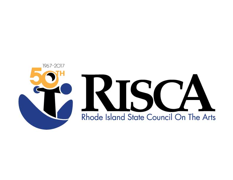 RISCA-50th_logo-Hz.jpg