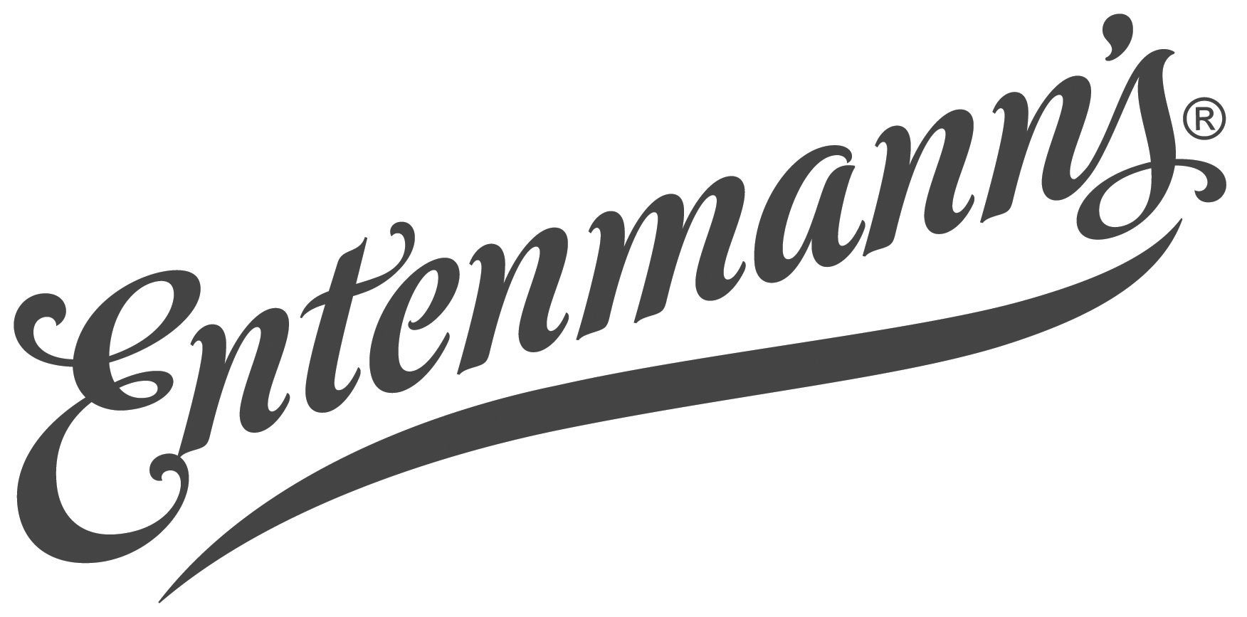 Entenmann's.jpg