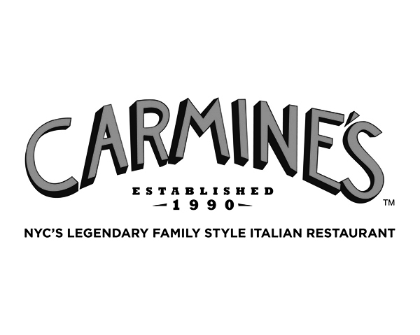 Carmines_logo.jpg