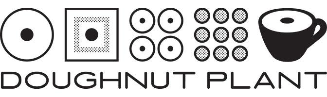 DP-event-logo-672px.jpg