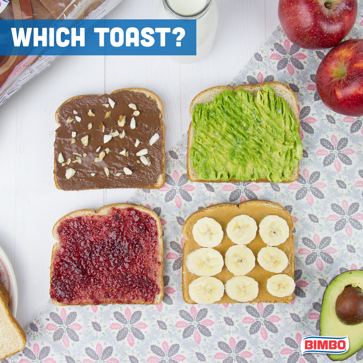 Bimbo_JULY_Which_Toast_Sq.jpg