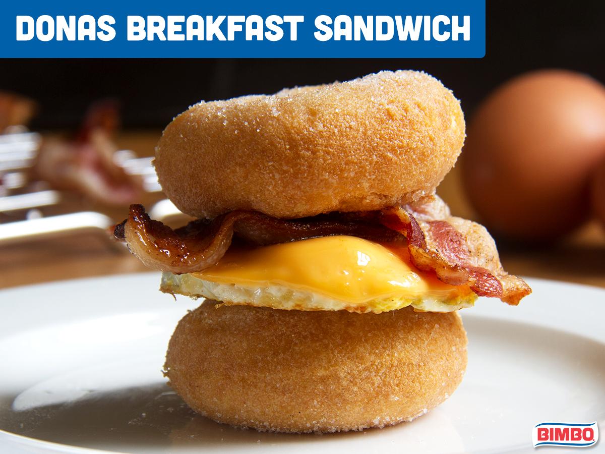 Bimbo_June_BreakfastSandwich_v2.png
