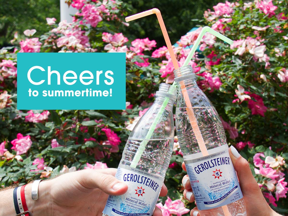 GER_July_SummertimeCheers_v2.png
