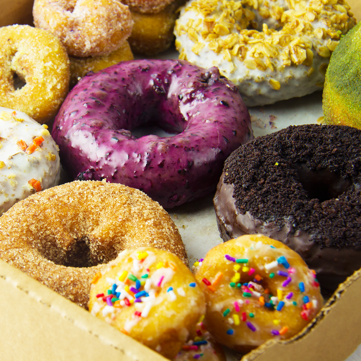 GH_June_B1_FB_Donuts_All_v3-2.png