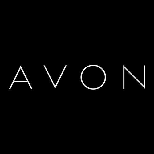 Avon_Logo_2.png