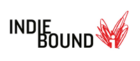 IndieBound.png