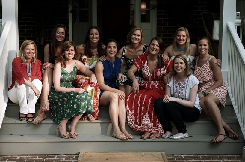 allstar_bridesmaids