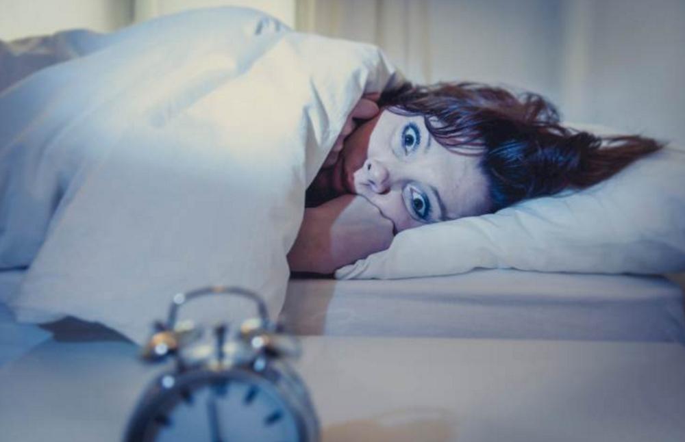 The Post Bachelorette Sunday Scaries — Beyond Bridesmaids