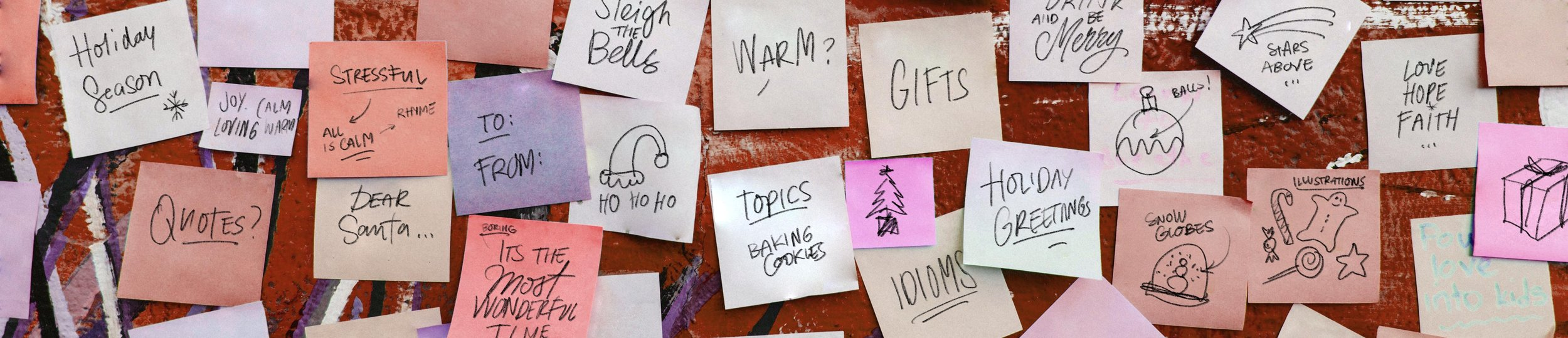 HOLIDAY QUOTES BRAINSTORMING.jpg