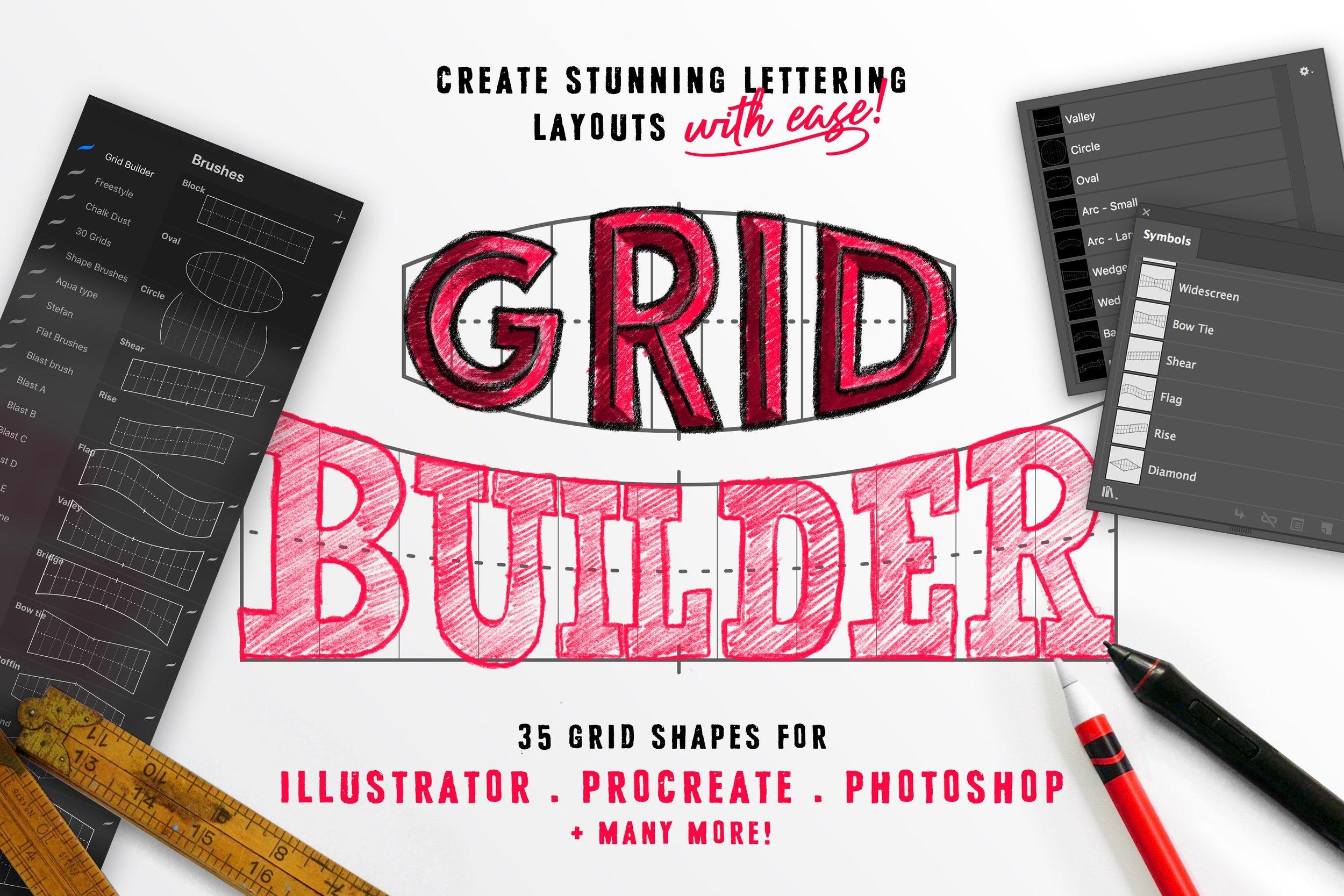 GRID BUILDER.jpg