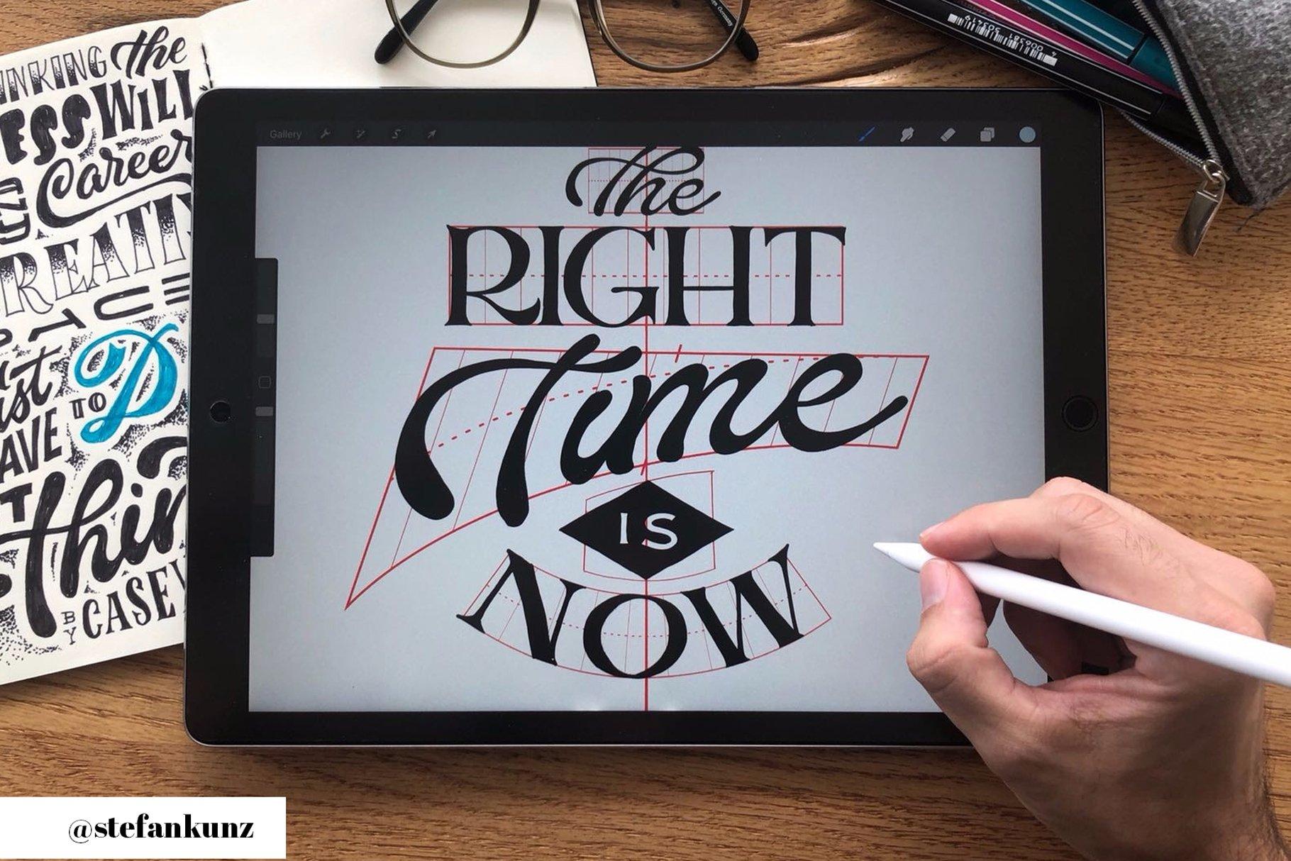 stefan-kunz-lettering.jpg