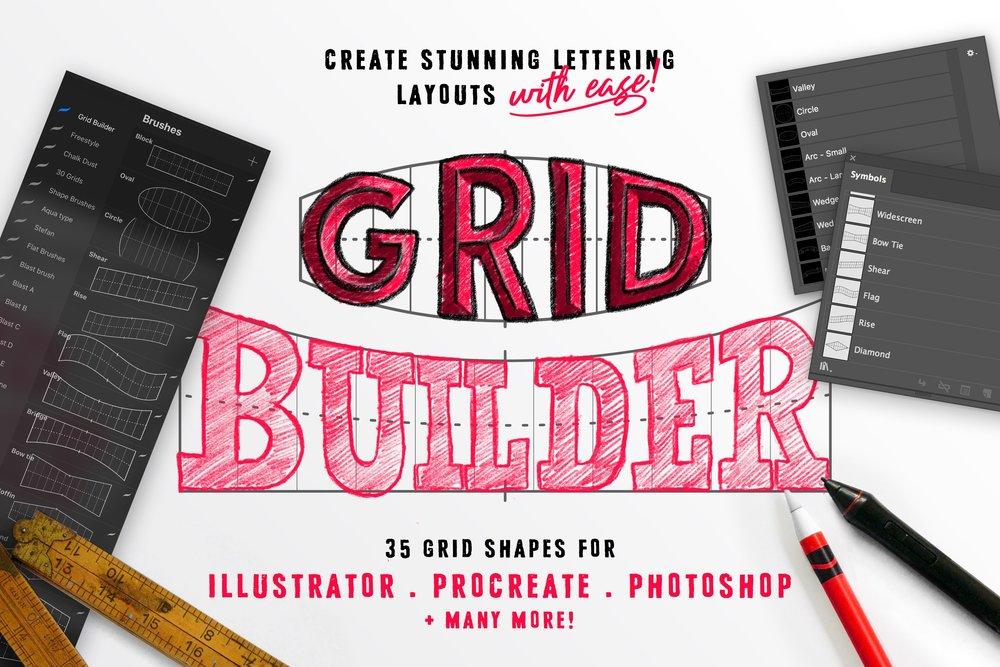 GRID+BUILDER.jpg