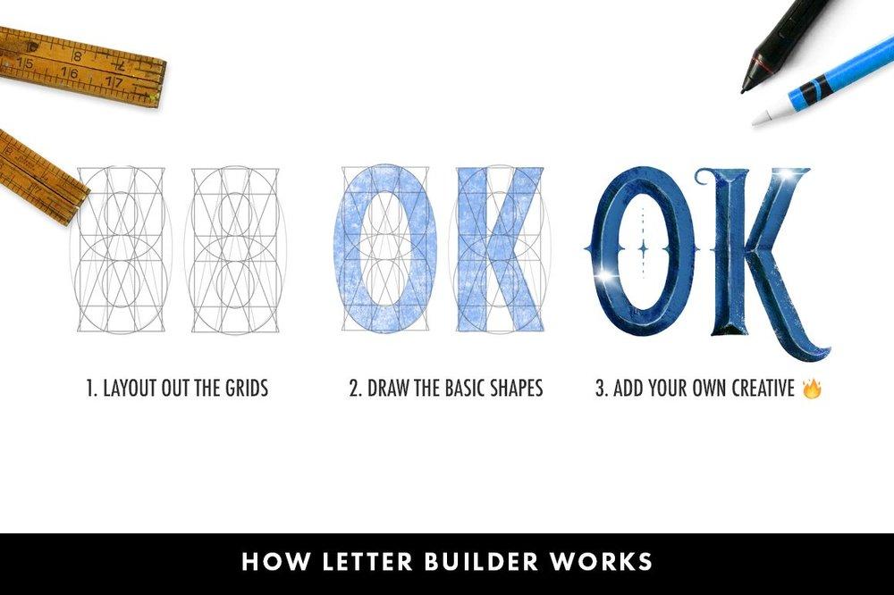 How-it-works+(1).jpg