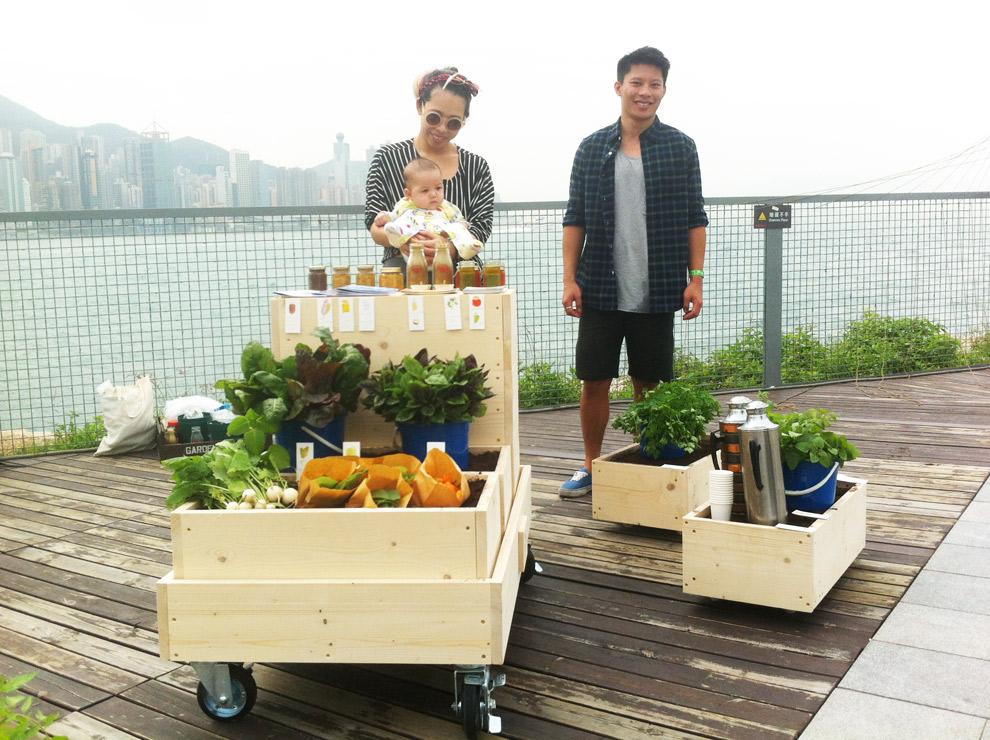 Mobile_Farm-Photo_by_Michael_Leung-2_Years_Ahead-HK_Farm-2_Years_Ahead.jpg